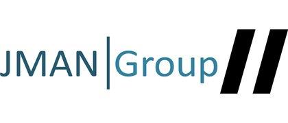 JMAN Group