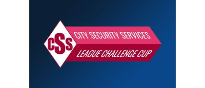 City Security Services Limited