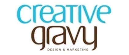 Creative Gravy