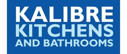 Kalibre Kitchens & Bathrooms