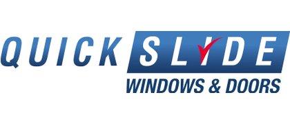 Quickslide Windows and Doors