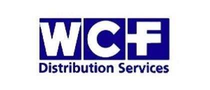WCF Distribution Ltd.