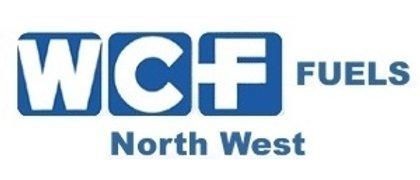 WCF Fuels - North West