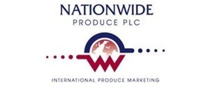 Nationwide Produce PLC