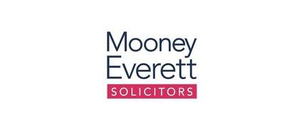 Mooney Everett