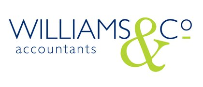 Williams & Co