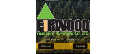 Firwood Timber & Plywood Co Ltd