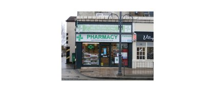 Fishlocks Pharmacy
