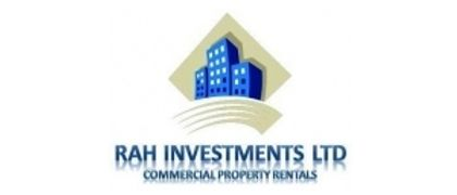 RAH Investments Ltd