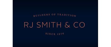 RJ Smith & Co