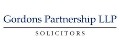 Gordons Partnership LLP