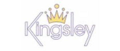Kingsley Financial