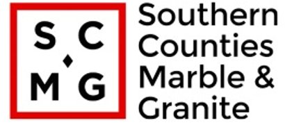 Southern Counties Marble & Granite.