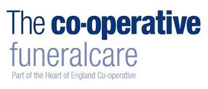 co-operative funeralcare