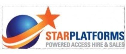 Star Platforms