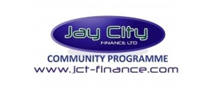 Jay City Finance Community Programme
