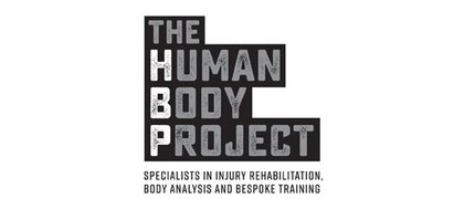 The Human Body Project