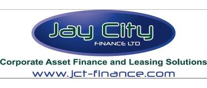 Jay City Finance Ltd