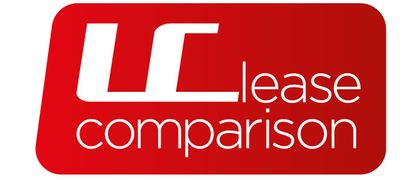 Lease Comparison