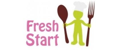 Fresh Start Catering Ltd.