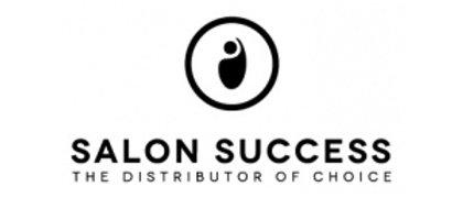 Salon Success Ltd