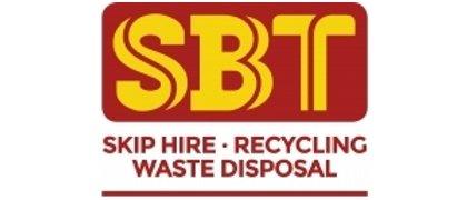SBT skip hire