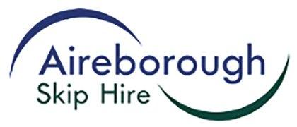 Aireborough Skip Hire