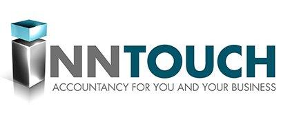Inn Touch Accountants