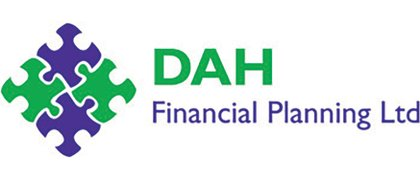 DAH Financial Planning