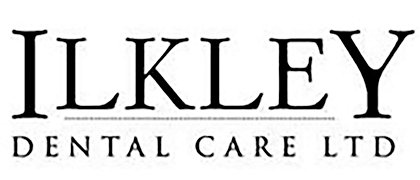 Ilkley Dental Care