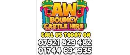 AW Bouncy Castles