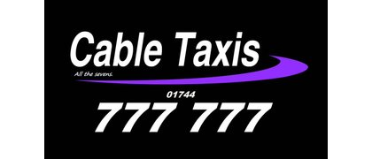 Cable Taxi's
