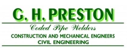 G H Preston Ltd