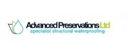 Advance Preservations Ltd