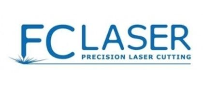 FC Laser