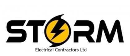 Storm Electrical Contractors Ltd