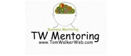 Tom Walker Mentoring