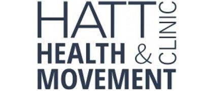 Hatt Health & Movement Clinic