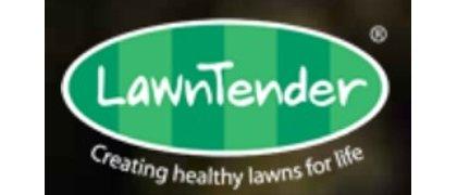 Lawn Tender