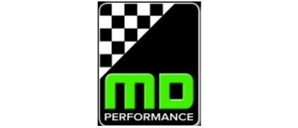 M D Performance