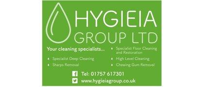 Hygieia Group