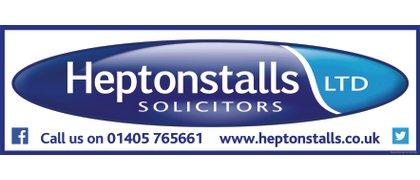 Heptonstalls Solicitors