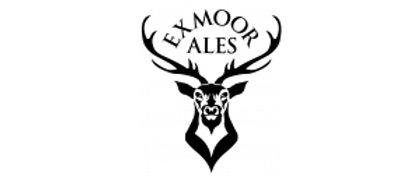 Exmoor Ales
