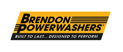 Brendon Power Washers