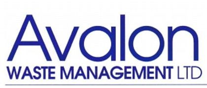 Avalon Waste Management