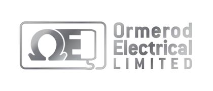 Ormerod Electrical Ltd