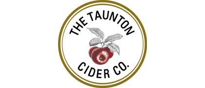 Taunton Cider