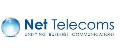 NET Telecoms