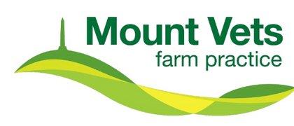 Mount Vets Farm Practice