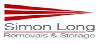 Simon Long Removals